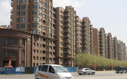 北京保温砂浆项目